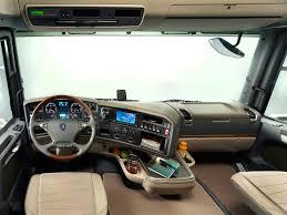 2018 volvo truck interior. perfect truck scania interior for 2018 volvo truck interior c