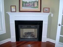 craftsman fireplace craftsman fireplace mantel craftsman fireplace mantel designs craftsman fireplace surround designs craftsman style fireplace