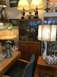 Timeless Decorating Style Timeless Antiques Aurora Oregon