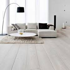 ... Good Shaw Laminate Flooring With Can You Paint Laminate Flooring ...