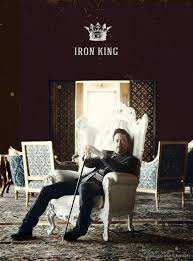 iron man office. iron man 3 dominates box office with million dollars breaks record the filmu0027s debut marks second best opening ever only trailing joss whedonu0027s