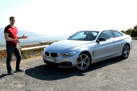 new car release 2016 uk2016 Bmw 4 Series Gran Coupe Release Date Uk Auto Bmw Review