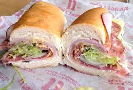 jimmy john s sandwiches. Simple Jimmy Jimmy Johns Tips In John S Sandwiches N