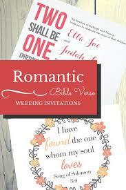 verses for wedding invitation 9 romantic verse invitations that wow interfaith