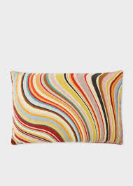 paul smith for the rug company swirl