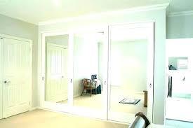 wardrobe doors closet wardrobes sliding door tracks company ikea pax full size