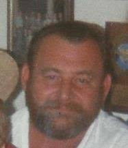 Albert (Al) E. Rodney   Midwest Cremation Society Funeral Home and Crematory