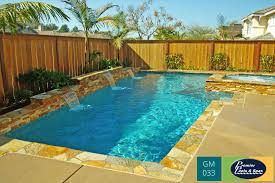 Geometric Swimming Pool Designs Geometric Swimming Pools Are Traditional And Never Go Out