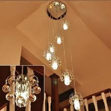 spiral staircase lighting. see larger image spiral staircase lighting p