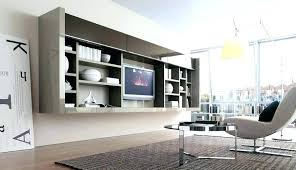 wall cabinet design ideas wall cabinet designs for living room modern wall cabinet living room wall cabinets furniture com inside wall cabinet designs