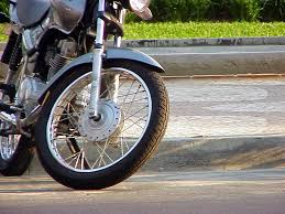 in alberta it is illegal to drive a motorcycle without owning a motorcycle insurance policy unfortunately as a customer making sense of the diffe