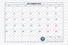 Calendar Template Png Calendar 0 Iso Week Date May Month Calendar Template 2019 Png