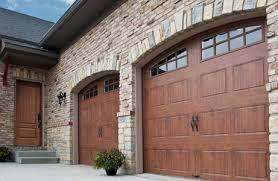 vintage garage doorsVintage Garage Door I71 For Your Modern Interior Design Ideas For
