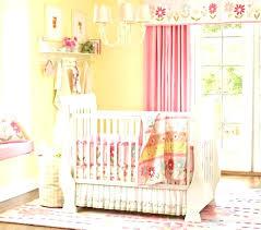 baby girl nursery wallpaper by wall decor boy ideas bed with bedroom  outstanding . baby girl nursery wallpaper ...