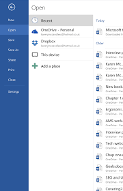 micresoft word microsoft word for android download