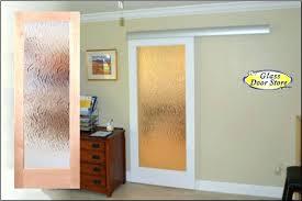 contemporary barn doors uk sliding interior doors a sliding barn door for the office or spare