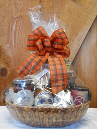 Kitchen Gift Basket Specialty Foods Gift Baskets Zittels
