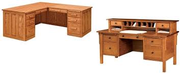 custom made office desks. desks custom made office