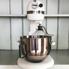 black friday kitchen deals black deals on mixers black friday kitchen appliance deals uk