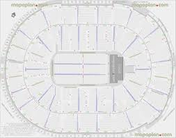Talk Stick Arena Seating Chart T Mobile Arena Seating Map Hockey Maps Template Sample