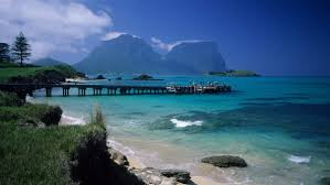 Lord howe island is located in the tasman sea, 600 km east of port macquarie on the coast of mainland australia. Capella Lodge Hotel Review Lord Howe Island Freshly Refurbished And Still One Of Australia S Finest Places To Stay