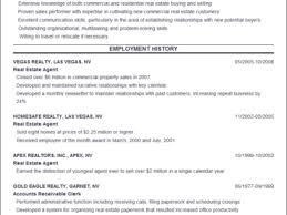 Resume Builder Cornell Free Resume Mind Map Generator Online Cornell Resume