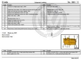 vw jetta wiring diagram schematics and wiring diagrams 2001 Vw Jetta Radio Wiring Diagram jetta wiring diagram facbooik 2000 vw jetta radio wiring diagram