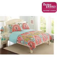 Better Homes and Gardens Jeweled Damask Bedding Quilt Collection ... & Better Homes and Gardens Jeweled Damask Bedding Quilt Collection Adamdwight.com