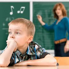 Adhd Children Music Lessons Provide Life Long Benefits For Children With Adhd