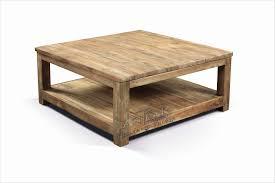 Echtholz Tisch Holzbohlen Tisch Genial Echtholz Wangentisch