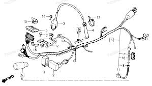 honda xl 125 wiring diagram honda image wiring diagram honda xl 600 wiring diagram honda wiring diagrams cars on honda xl 125 wiring diagram