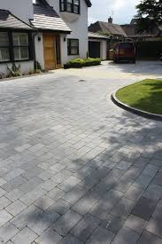 Stunning Picture Collection for Paving Ideas & Driveway Ideas