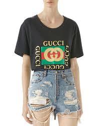 gucci shirt. gucci shirt