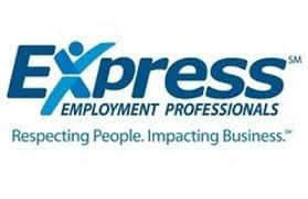 employment reviews company express employment professionals 220 6th st s great falls mt 59405