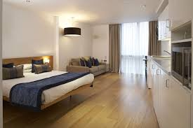 Studio Apartment Bed Studio Bedroom Ideas Home Design Minimalist