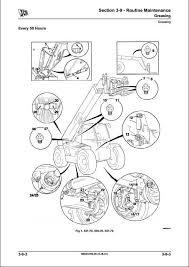 forklift wiring diagram schematics and wiring diagrams toyota electric forklift wiring diagrams wiring es like success
