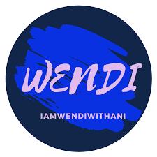 iamwendi | Linktree