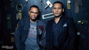 Lock And Key Bar Lock Key From Hill Harper And Cyrus Batchan Is Koreatowns Hot New
