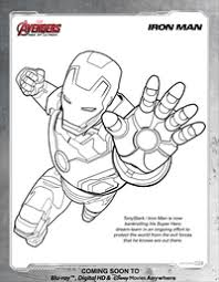 Avengers Endgame Coloring Pages Avengers Infinity War