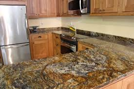solid surface countertops madison wi