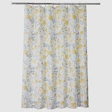 shower curtain sets target best of best tar shower curtains fitspired of shower curtain sets