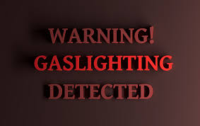Gad Lighting Gaslighting How To Recognize Your Spouses Manipulative