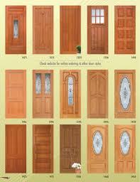 Exterior Door solid exterior door pics : HomeOfficeDecoration | Solid exterior door