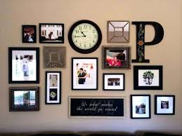 picture frame collage ideas for wall wall picture collage ideas best of wall ideas wall collage wall frame collage ideas photo frame collage ideas wall