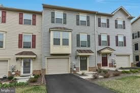 21754 (Ijamsville, MD) Real Estate & Homes For Sale - Homesnap