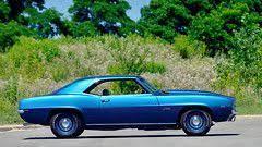 1969 Chevrolet Camaro Zl1 Dashcam Safety Carcam Chevrolet Camaro Zl1 Dashcam Camaro Zl1