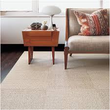 carpet tiles carpet tiles inseltage best of best way to clean flor carpet tiles