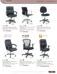 word 39office desks workstations39and. Inspiring Astounding Office Chair Functions About Remodel Chairs With Style Fun Word 39office Desks Workstations39and