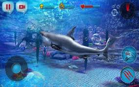 games like hungry shark evolution top best alternatives angry shark 2016