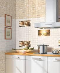 digital ceramic 300x600 kitchen wall tiles thickness 10 12 mm
